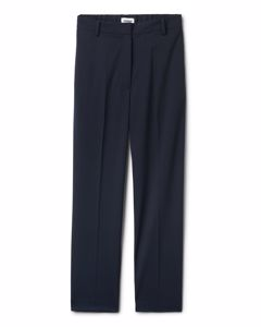 Frank Trousers