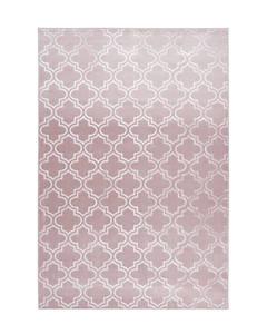 Monroe AE 100 pink