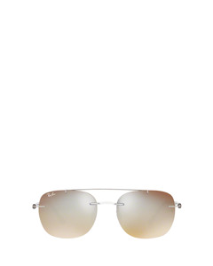 RB4280 6290b8 Sonnenbrillen