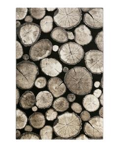 Tapijt Logs