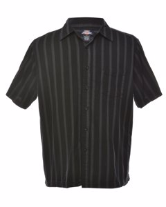 2000s Dickies Shirt