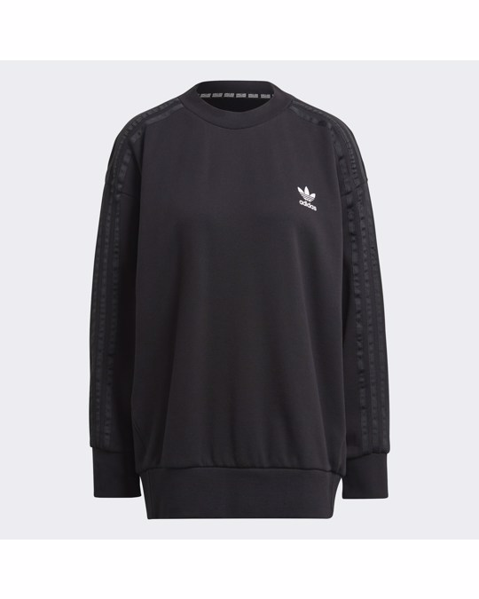 ADIDAS Girls Are Awesome Sweatshirt