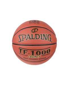Spalding > Spalding TF-1000 Legacy In 74450Z