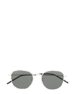 SL 299 silver Sonnenbrillen