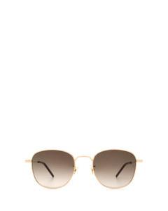 SL 299 gold Sonnenbrillen
