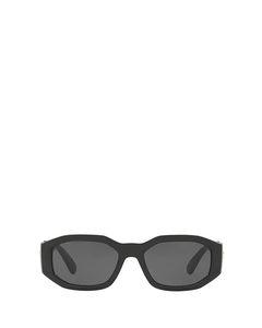 Ve4361 Black Solglasögon