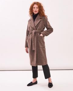 Wakefield Coat