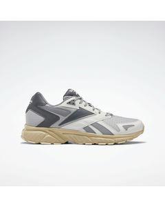 Reebok Royal Hyperium Tr Shoes