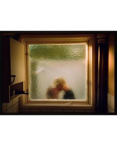 Liebesfenster