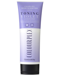 Colourplex Toning Violet Conditioner