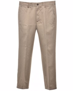 Dockers Brown Chinos