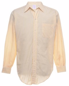 1990s Brooks Brothers Shirt