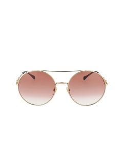 GG0878S gold Sonnenbrillen