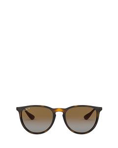 RB4171 light havana Sonnenbrillen