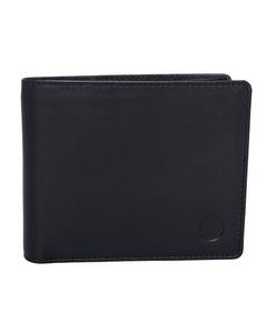 Gentlemen Wallet 4CC Geldbörse