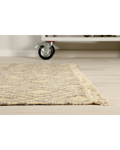 Teppich Lyon
