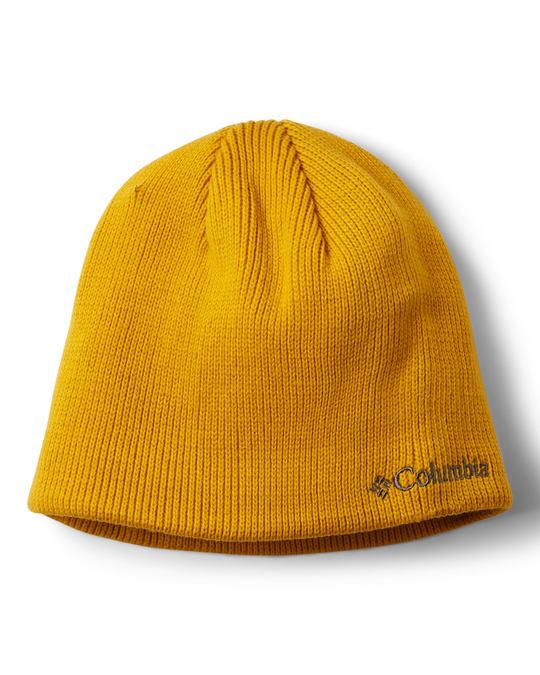 Columbia Bugaboo™ Beanie Golden Yellow