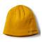 Bugaboo™ Beanie Golden Yellow