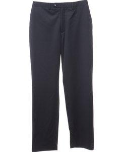 1980s Ralph Lauren Trousers