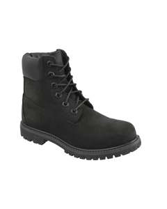 Timberland > Timberland 6 Premium In Boot 8658A