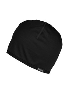 Regatta Unisex Adult Merino Wool Hat