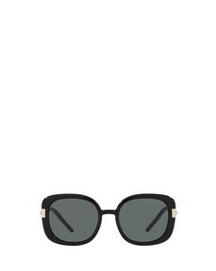 PR 04WS black Sonnenbrillen