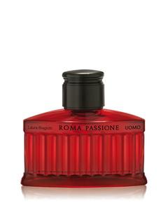 Laura Biagiotti Roma Passione Uomo Edt 125ml