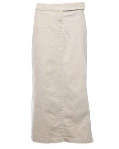 Tommy Hilfiger Full Skirt