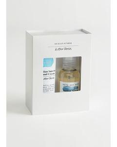 Mini Mist Hand Cream Kit Sicilian Sunrise