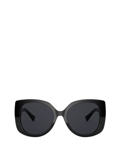 VE4387 black Sonnenbrillen