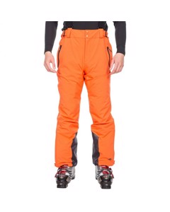 Trespass Mens Trevor Ski Trousers