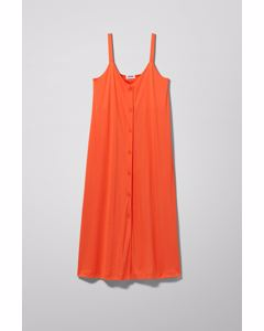 Prue Dress