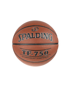 Spalding > Spalding TF 750 In/Out 74527Z