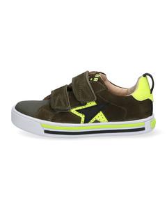 Sneaker Dani Day