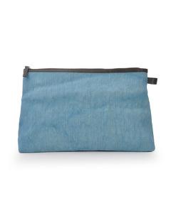 Cosmetic L Blue Safari Collection Blue