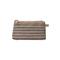 Cosmetic S Brown Vinca Collection Beige