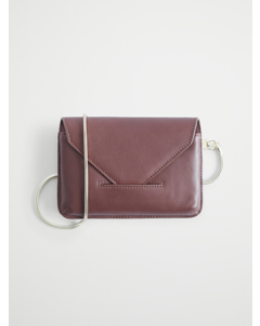 Tyra Purse Brown