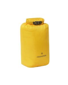 Craghoppers 5l Dry Bag