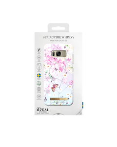 Dearing Kinga Collection Iphone Samsung S8 Springtime Whimsy