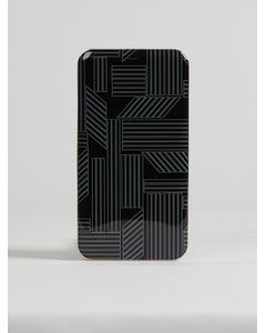 Fashion Power Bank Geometric Puzzle