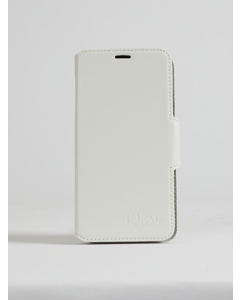 London Wallet Iphone X White