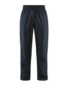 Rain Commute Set M (pants)
