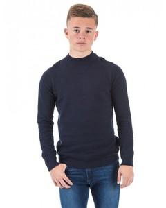 Boys Pullover Blå