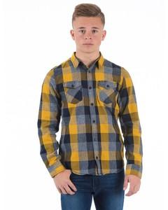 Boys Shirt Beige