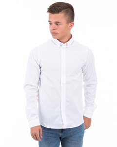 Shirt Vit