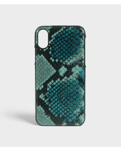 Iphone X Exotic Jeans