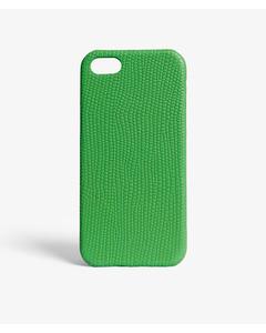 Iphone Se/5/5s Lizard Vibrant Green
