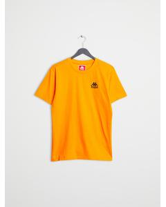 Wollie-orange-black