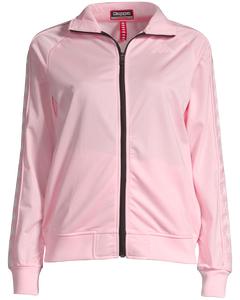 Anniston-pink-soft White