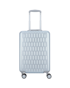 Discovery 4-Rollen Kabinentrolley 55 cm